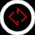 icon-logo-round